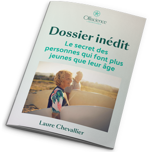 Dossier inédit Olliage